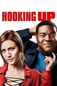 Hooking Up : The Movie | Watch Movies Online