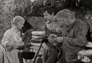 Daniel Boone - Season 1 Episode 4 : The Family Fluellen