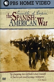 Crucible of Empire: The Spanish-American War 1999