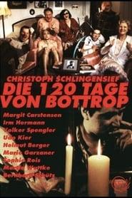 Die 120 Tage von Bottrop 1997