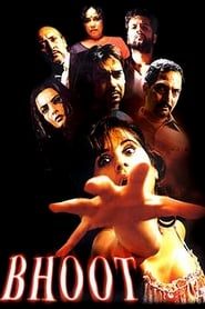 Bhoot 2003 Hindi Movie NF WebRip 300mb 480p 1GB 720p 3GB 5GB 1080p
