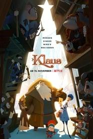 Klaus [2019]