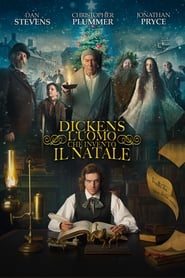 Watch Dickens: L'uomo che inventò il Natale on PirateStreaming Online