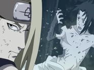 Naruto Shippūden Season 6 Episode 124 : Art