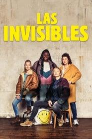 Las invisibles en gnula