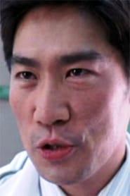 Edmund Chen