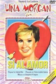 Sí al amor (1986)