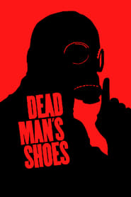Poster Dead Man's Shoes 2004