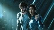 Star Trek: Discovery 2x8