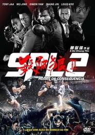 Comando Final Hora das Consequências (2019) Blu-Ray 1080p Download Torrent Dub e Leg