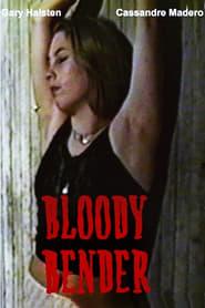 Watch Bloody Bender 2002 Free Online