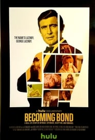 Becoming Bond VO