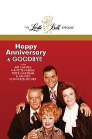 Happy Anniversary and Goodbye (1974)