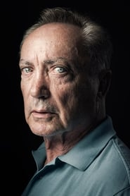 Photo de Udo Kier Claus