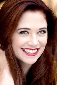 Katie Maguire isMonica Brown