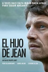 Le fils de Jean – A Kid (2016)