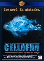 Cellofan - med døden til følge 1998
