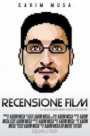Recensione Film