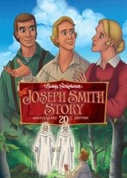 The Joseph Smith Story (1988)