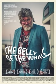The Belly of the Whale Dreamfilm