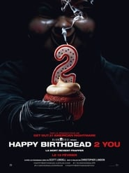 Happy Birthdead 2 You gratis en Streamcomplet