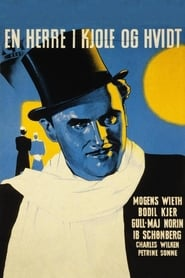 A Gentleman in Top Hat and Tails (1942)