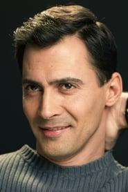 Aaron Courteau