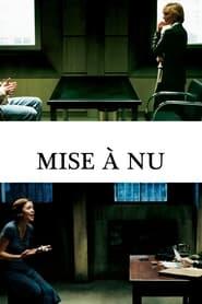 Mise à nu