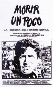 Morir un Poco 1967