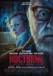 Nocturna – The Great Old Man's Night