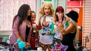Claws 2x1