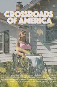 Crossroads of America