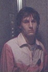 Eine vo dene 1980