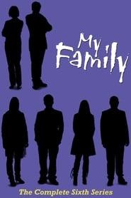 My Family - Season 6