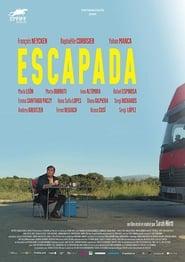 Escapada (2019) Online Cały Film Zalukaj Cda