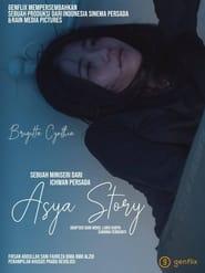 Asya Story