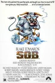 S.O.B. 1981 720p BluRay x264