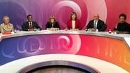 Question Time Season 41 Episode 29 : 03/10/2019