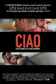 Ciao (2008) Zalukaj Online Cały Film Lektor PL