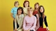 The Partridge Family en streaming