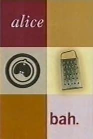 Alice Bah 1998