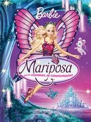 Barbie – Mariposa und ihre Freundinnen, die Schmetterlingsfeen