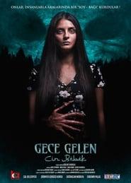Gece Gelen: Cin Bebek (2020) Online pl Lektor CDA Zalukaj