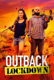 Outback Lockdown