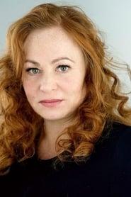 Profil de Petra Berndt