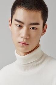 Hyun Woo-seok