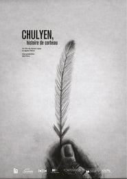 Chulyen, Raven Story 2016