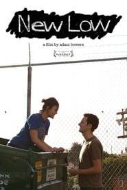 New Low (2010)