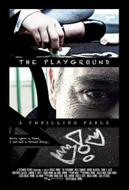 Nonton The Playground (20162017) Subtitle Indonesia