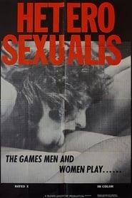Heterosexualis 1973